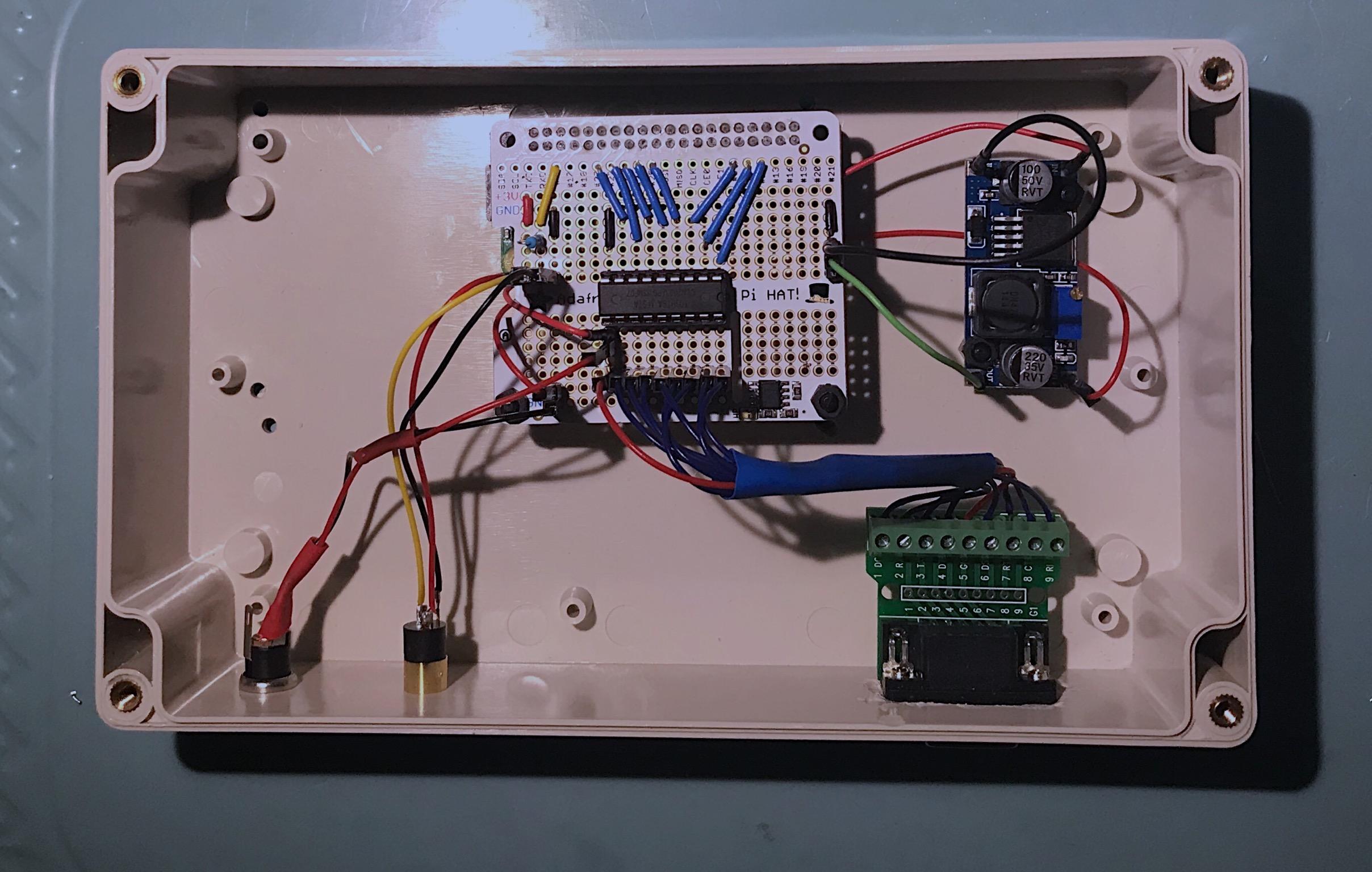 sensors_8DB55F8C-12B8-483C-9047-944096C06C8E.jpeg