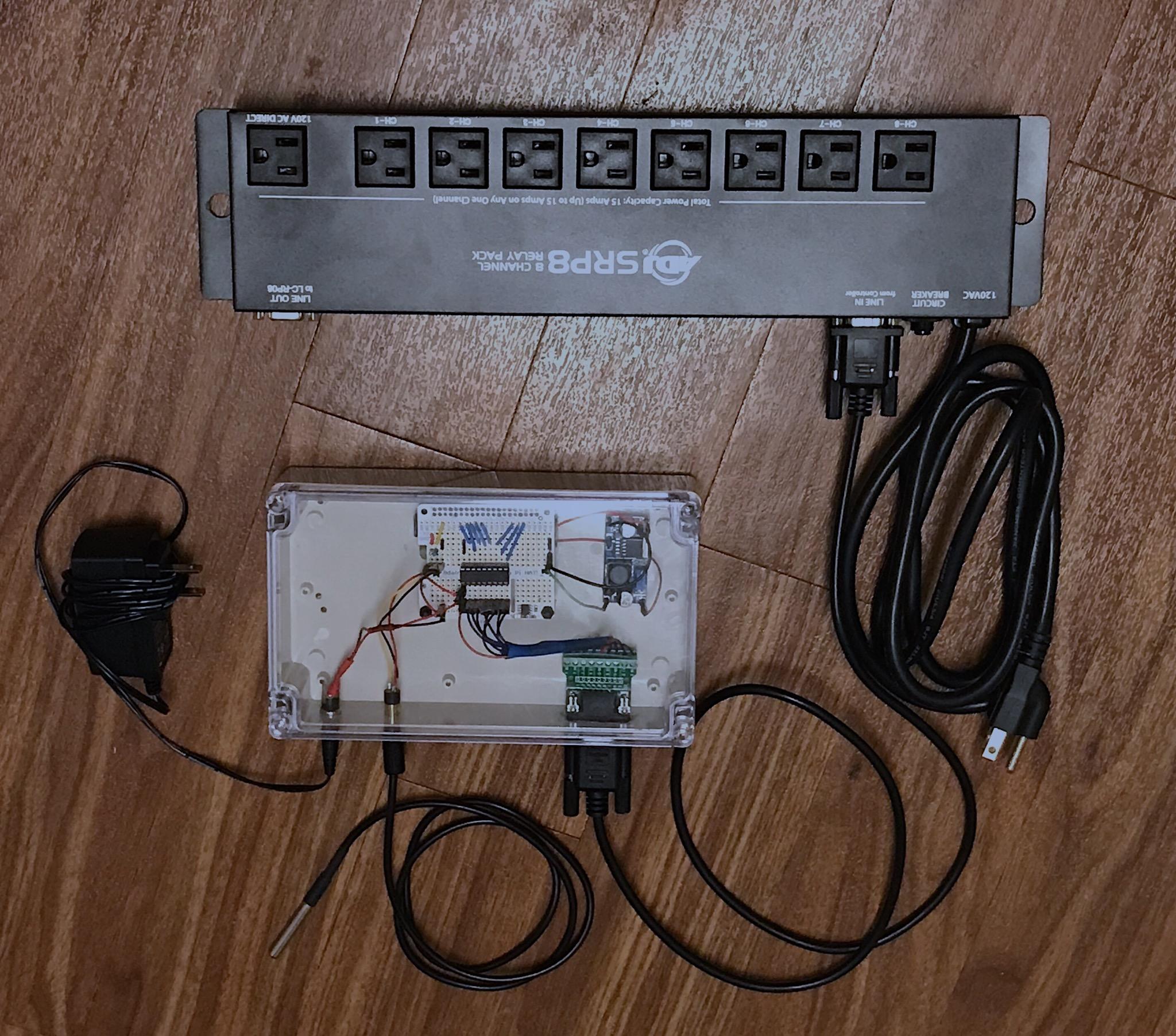 sensors_3FBFC80C-E5E6-49F4-8138-0D02EB91C04E.jpeg