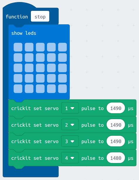 robotics___cnc_stop-makecode.png