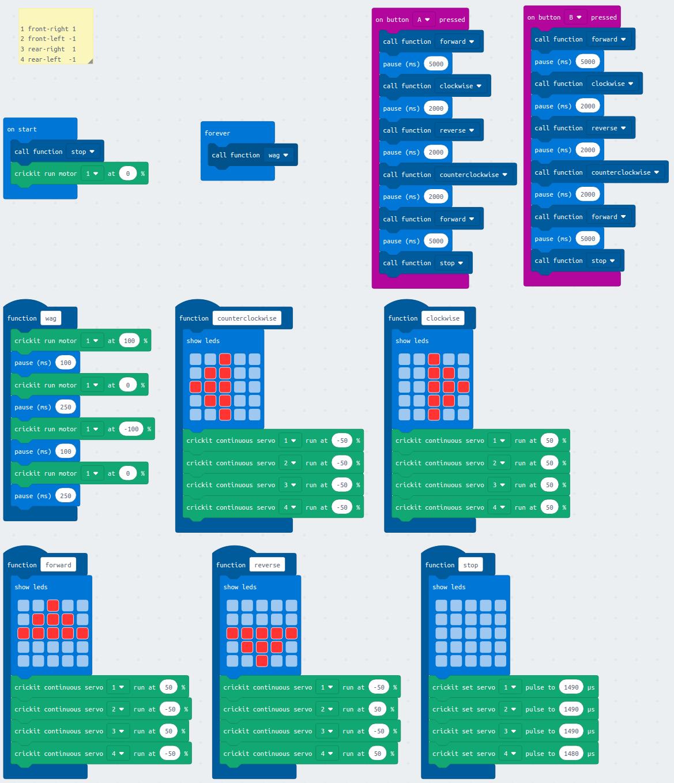 robotics___cnc_code-makecode.png
