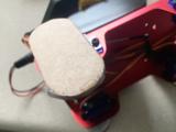robotics___cnc_IMG_2624.jpg
