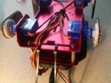 robotics___cnc_IMG_2628.jpg