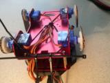 robotics___cnc_IMG_2630.jpg