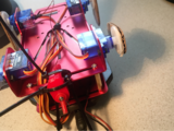 robotics___cnc_IMG_2631.jpg