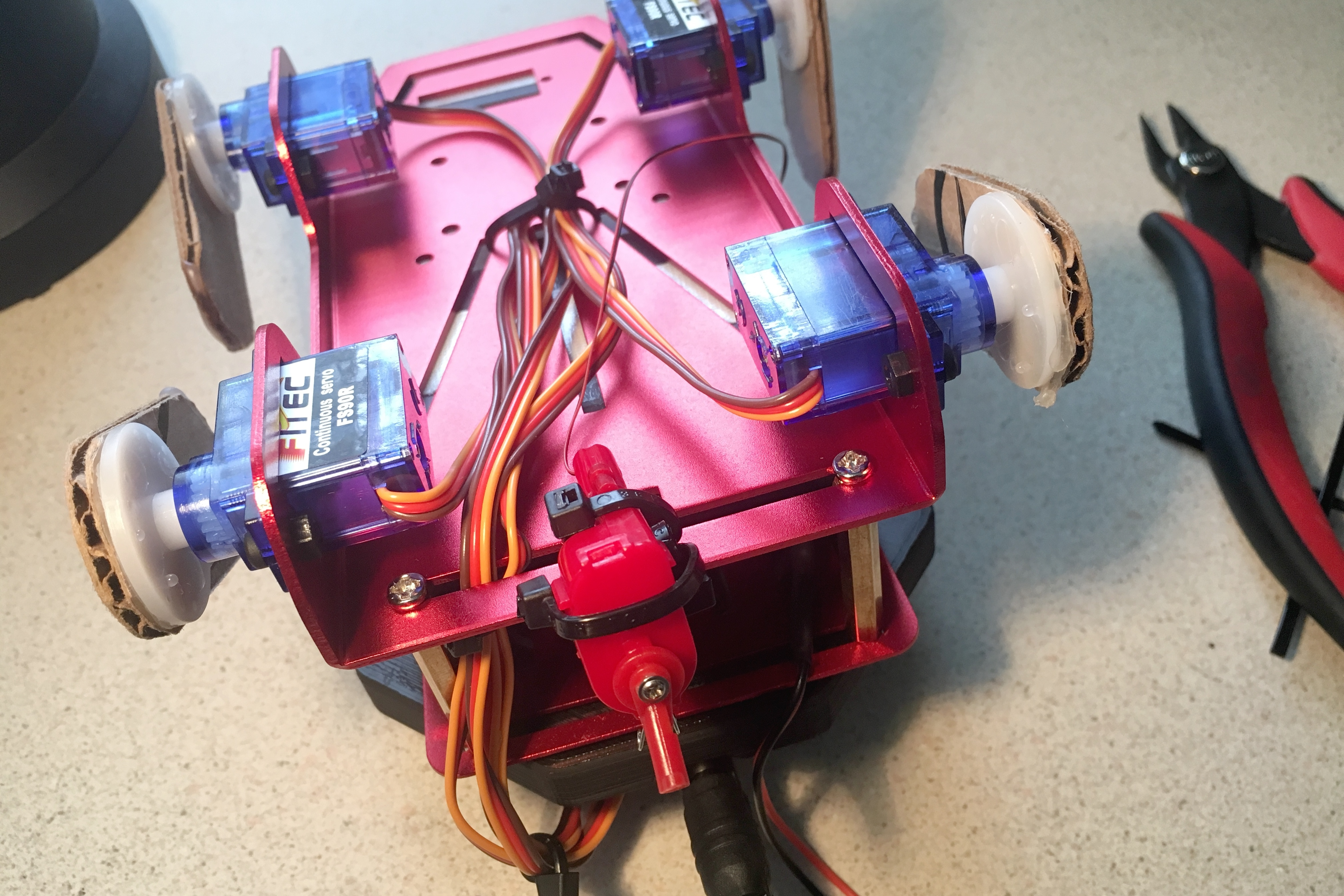 robotics___cnc_IMG_2632.jpg