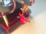 robotics___cnc_IMG_2633.jpg