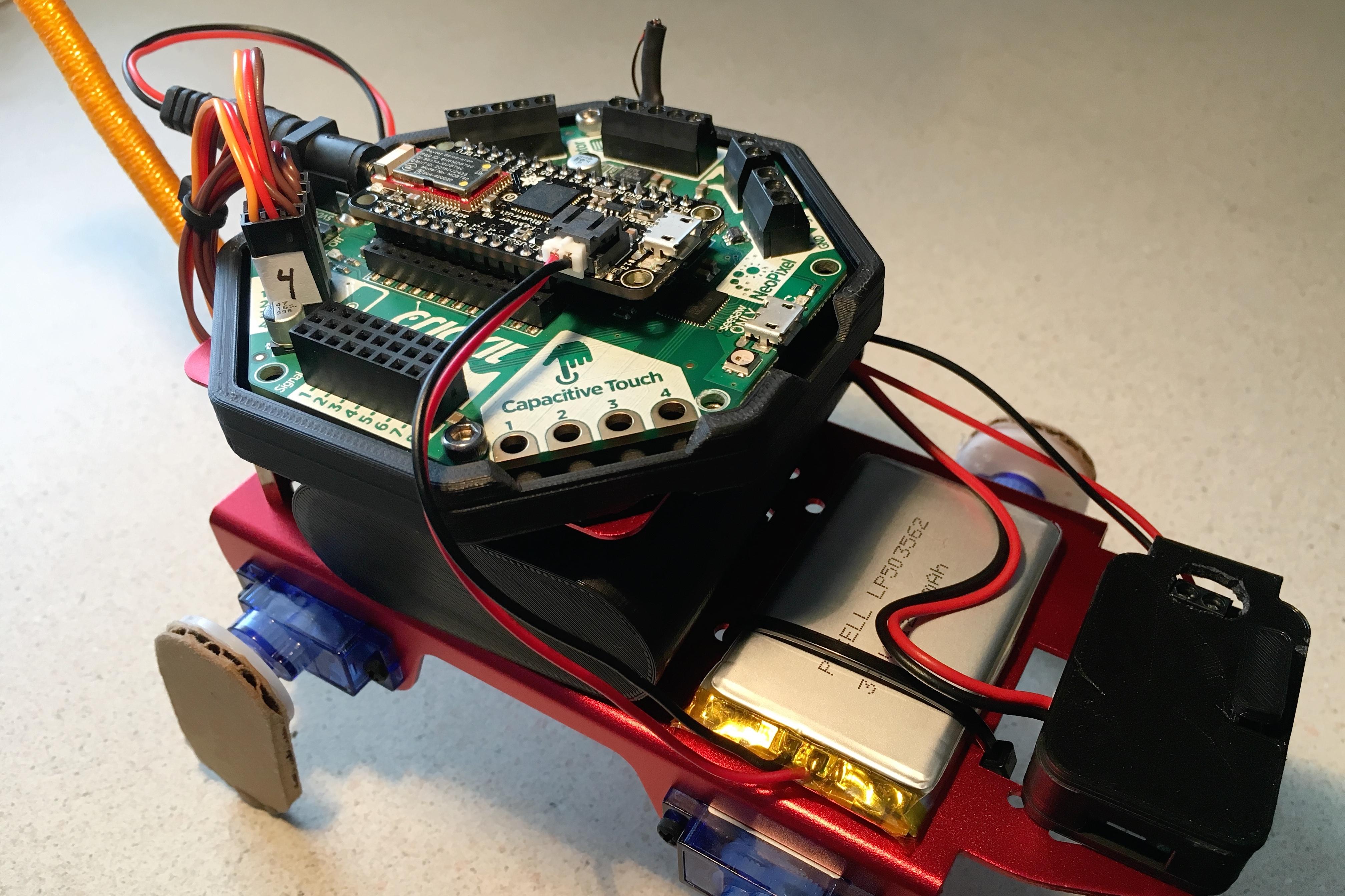 robotics___cnc_IMG_2646.jpg
