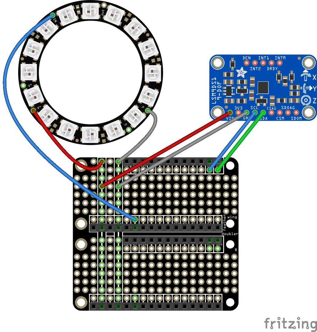 gps_glitterpos_display_compass_bb.png