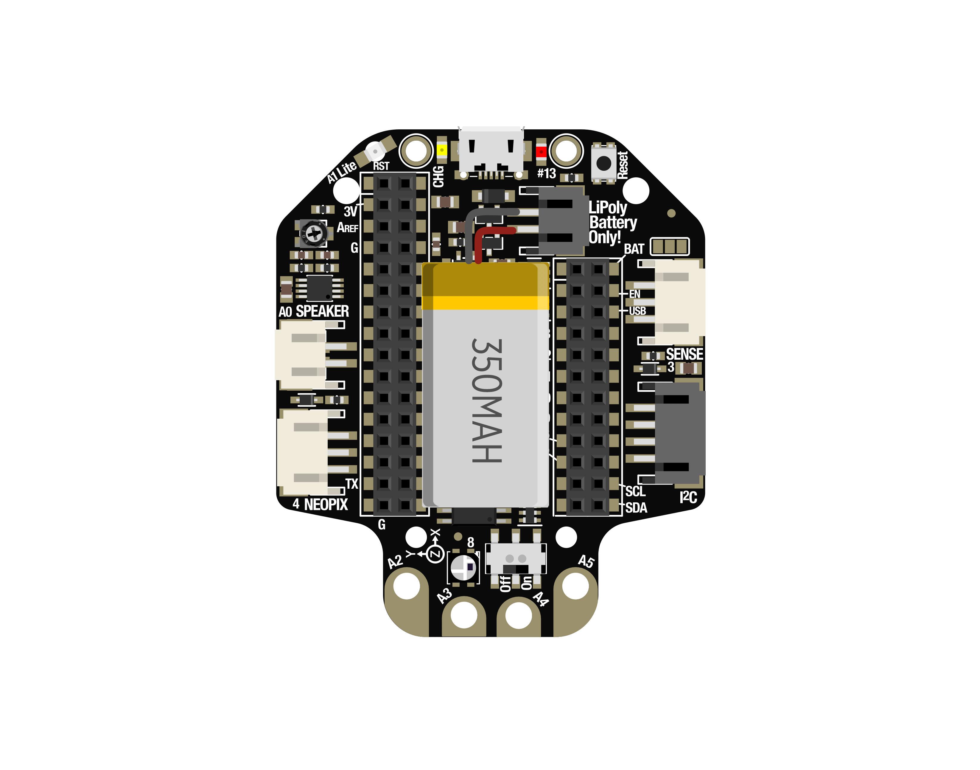 lcds___displays_circuit-diagram.jpg
