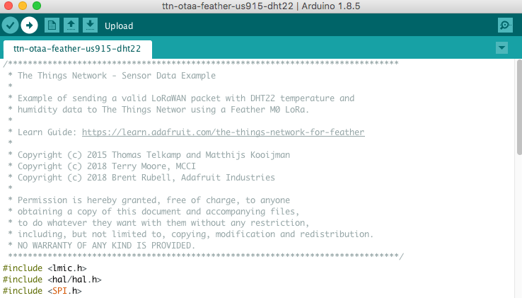 ttn-otaa-feather-us915-dht22___Arduino_1_8_5.png