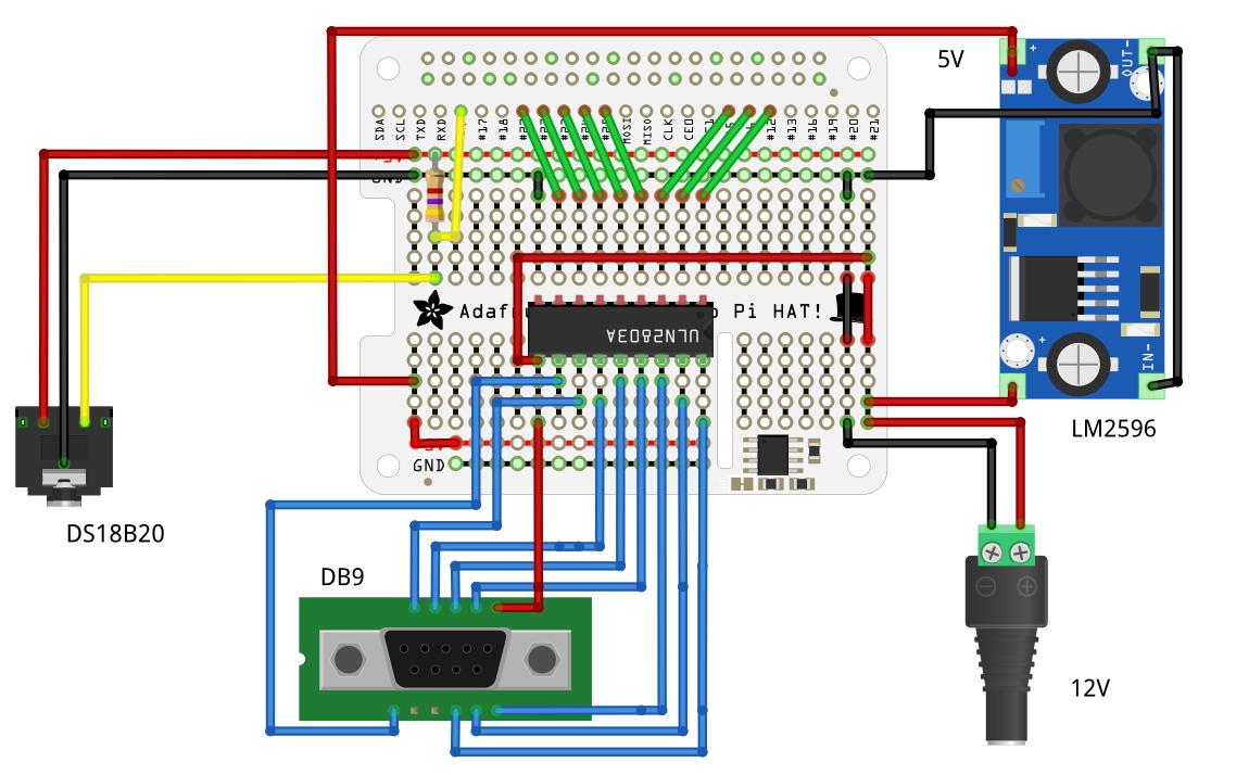 sensors_image.png