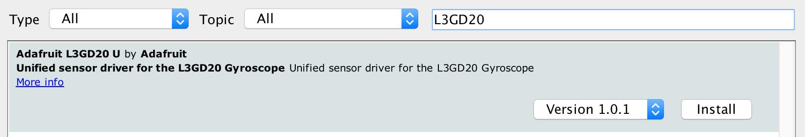 sensors_Screen_Shot_2018-09-25_at_21.40.21.png