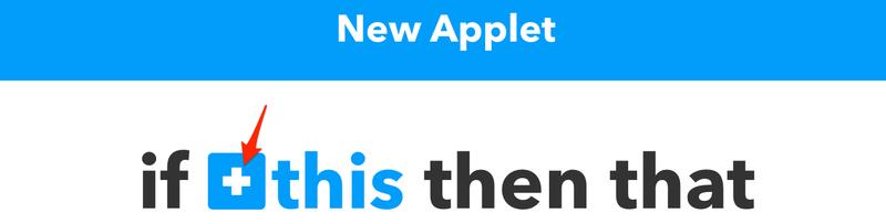 adafruit_io_3d_printing_Make_an_Applet_-_IFTTT.png