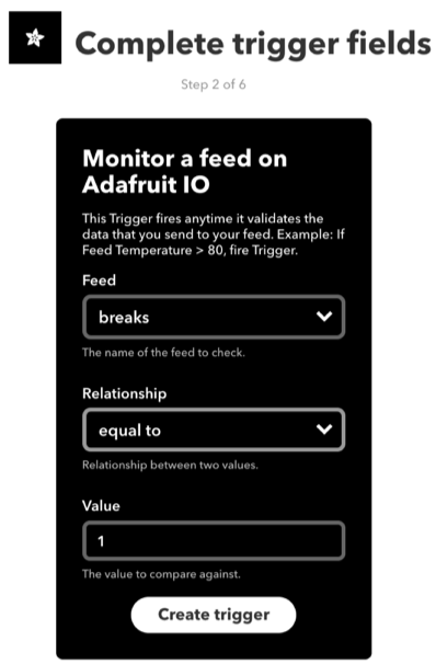 adafruit_io_IFTT-Applet-Break-0.png