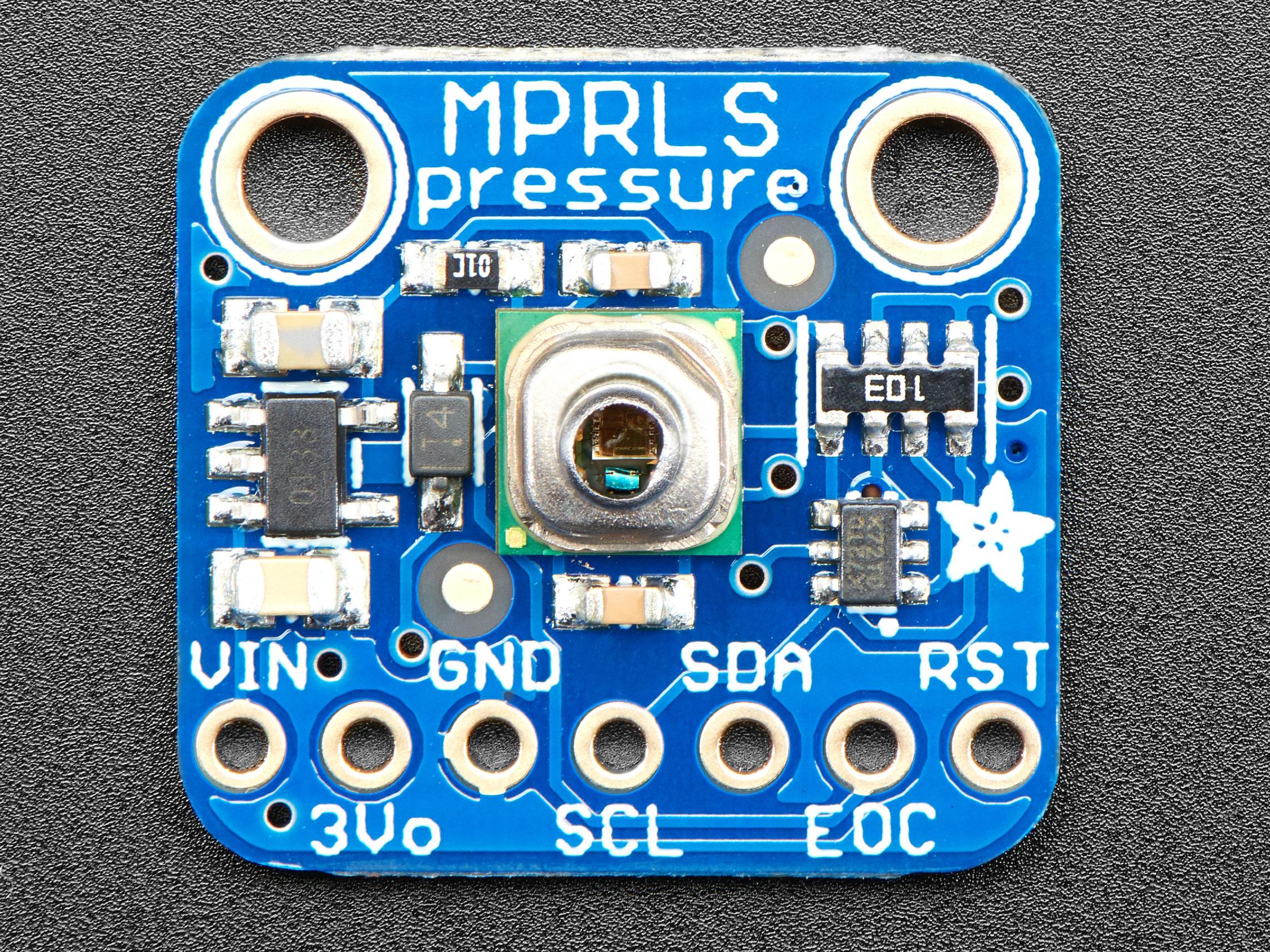 adafruit_products_mprls.jpg