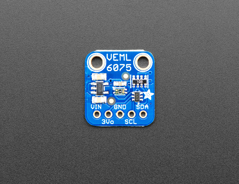 adafruit_products_3964_top_ORIG_2018_09.jpg