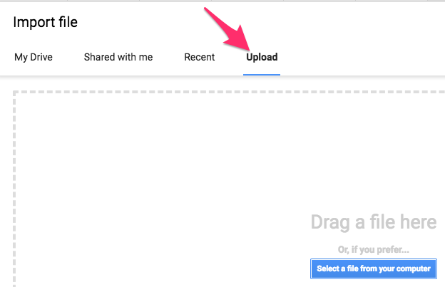 adafruit_io_Untitled_spreadsheet_-_Google_Sheets-UPLOAD.png