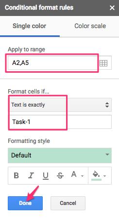 adafruit_io_Time_Cube_Tracker_Sheet_-_Google_Sheets-formatting.png
