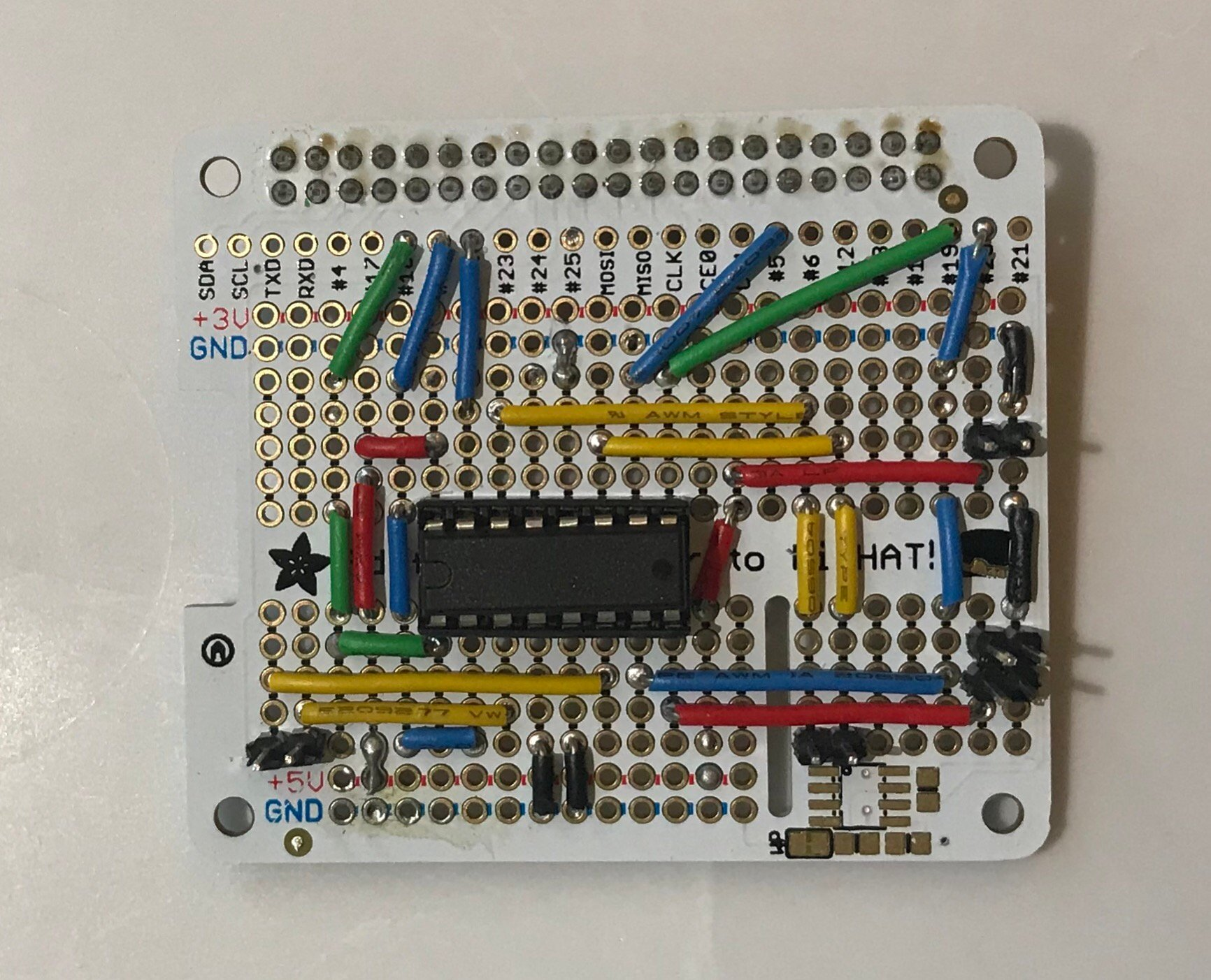 components_CA27977D-0D28-4710-BB39-5C392730C4D0.jpeg