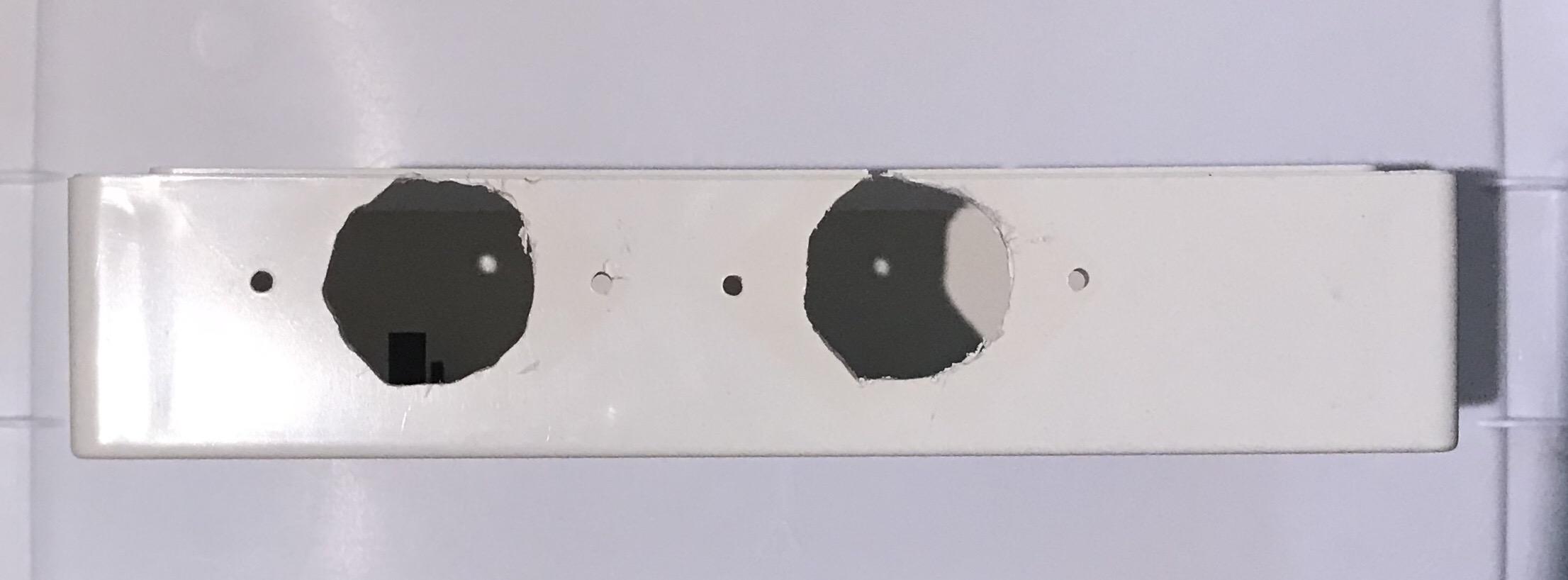 components_DEA46F69-B5C5-415A-99EC-89761AAAEA3C.jpeg