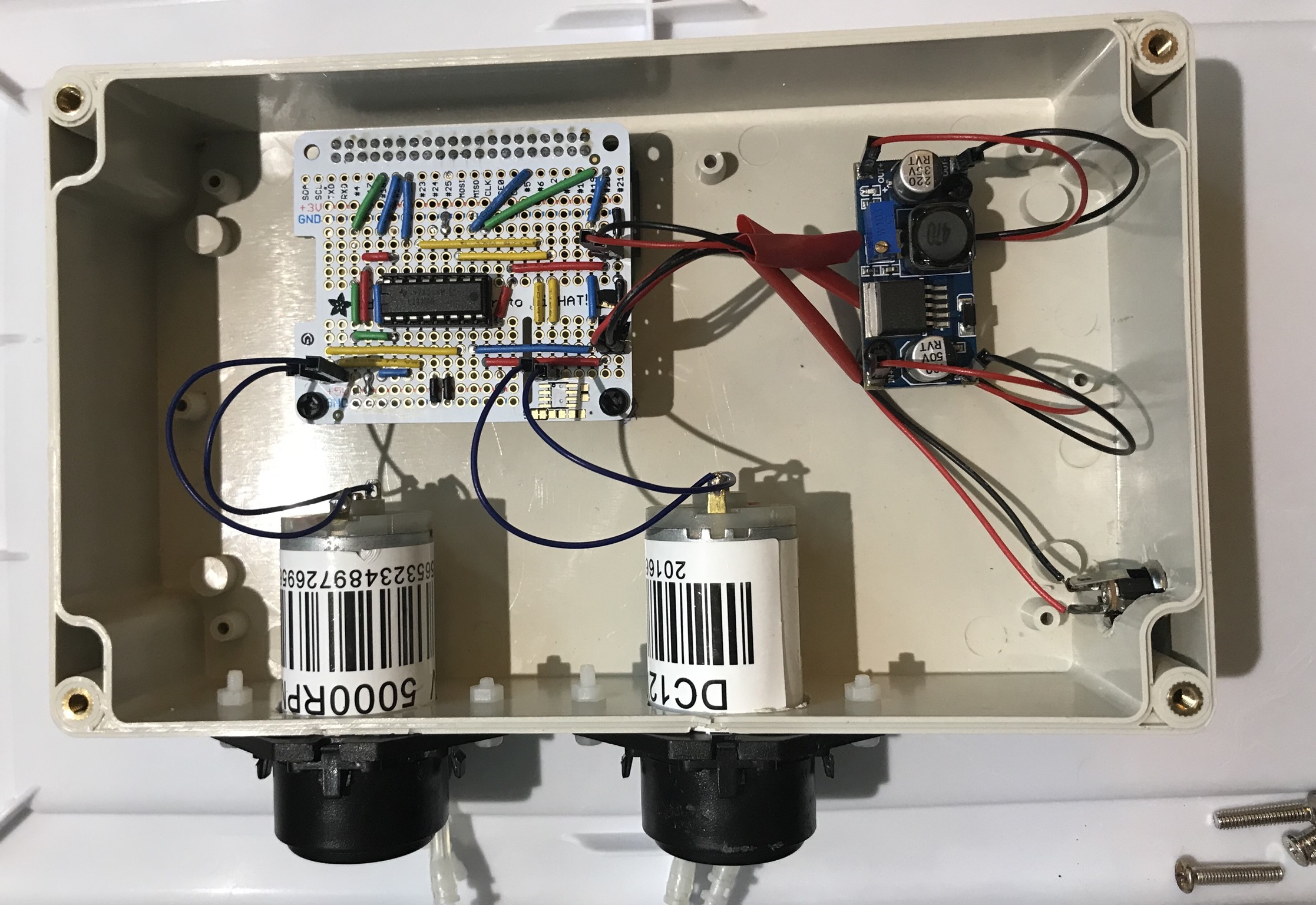 components_08F27F47-CC68-4ED1-9431-CCC894A30D98.jpeg