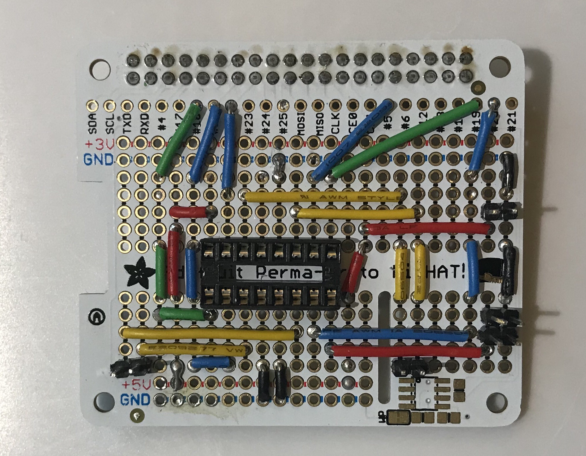 components_D8DE8DCD-4566-4FA0-A9A3-8344F3ECDFE8.jpeg