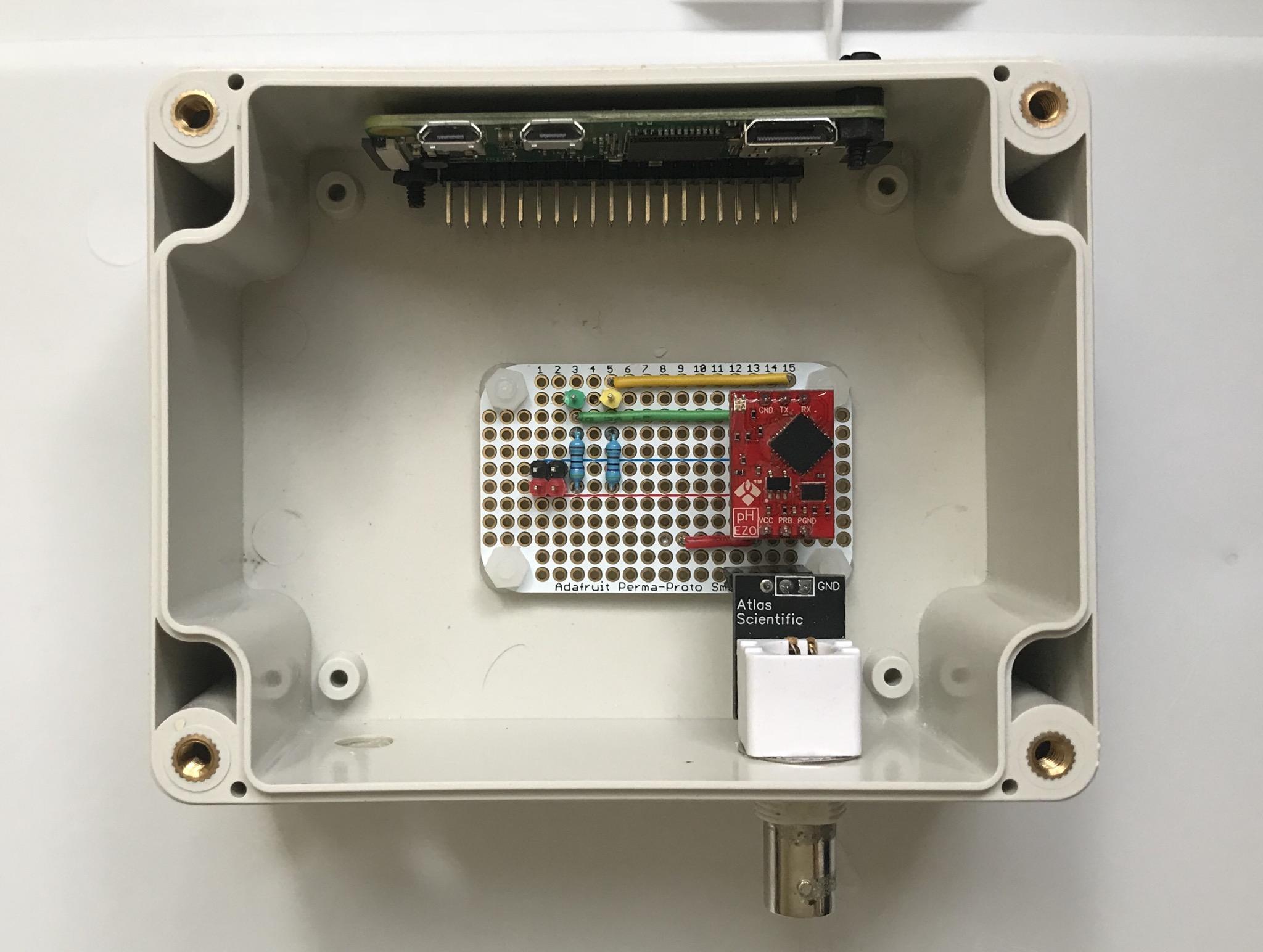 sensors_28DA1B18-EEDD-499A-9D60-36F4FA937A6E.jpeg