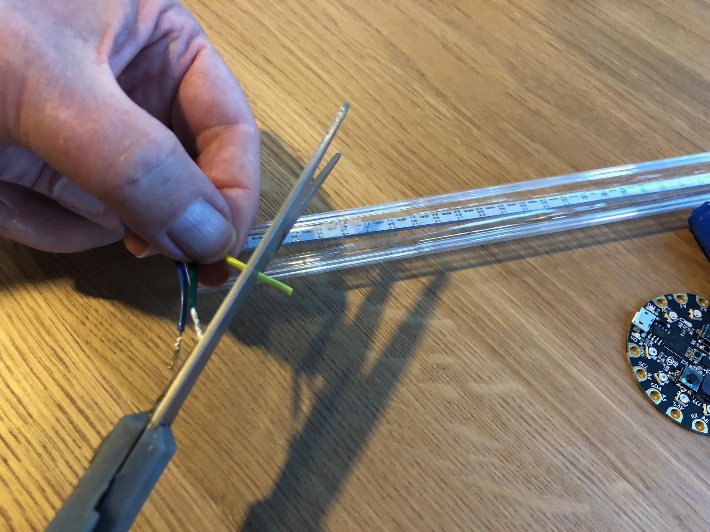 led_strips_IMG_8142.jpg