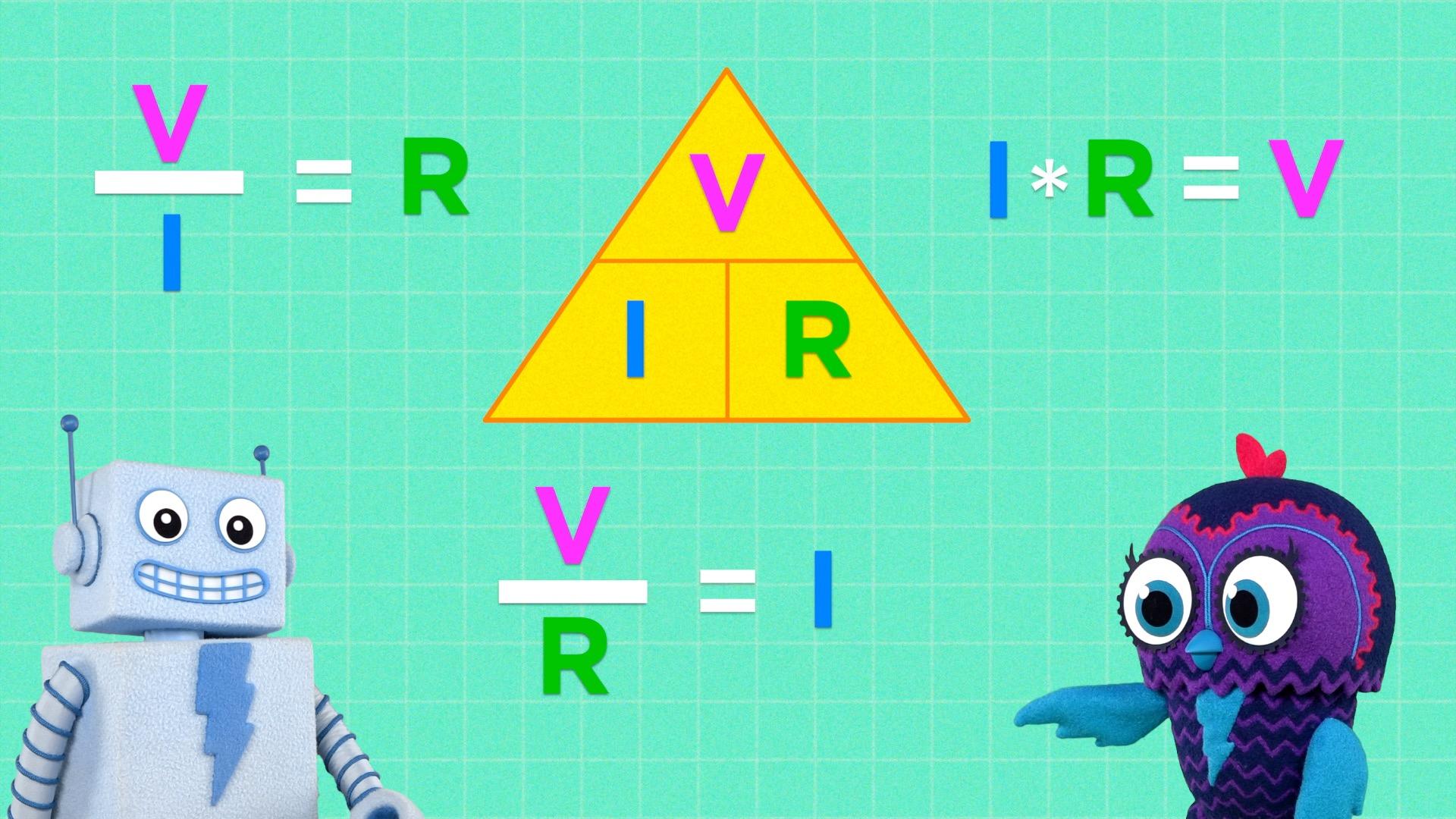 circuit_playground_Circuit_Playground_-_O_is_for_Ohm_p15.jpg
