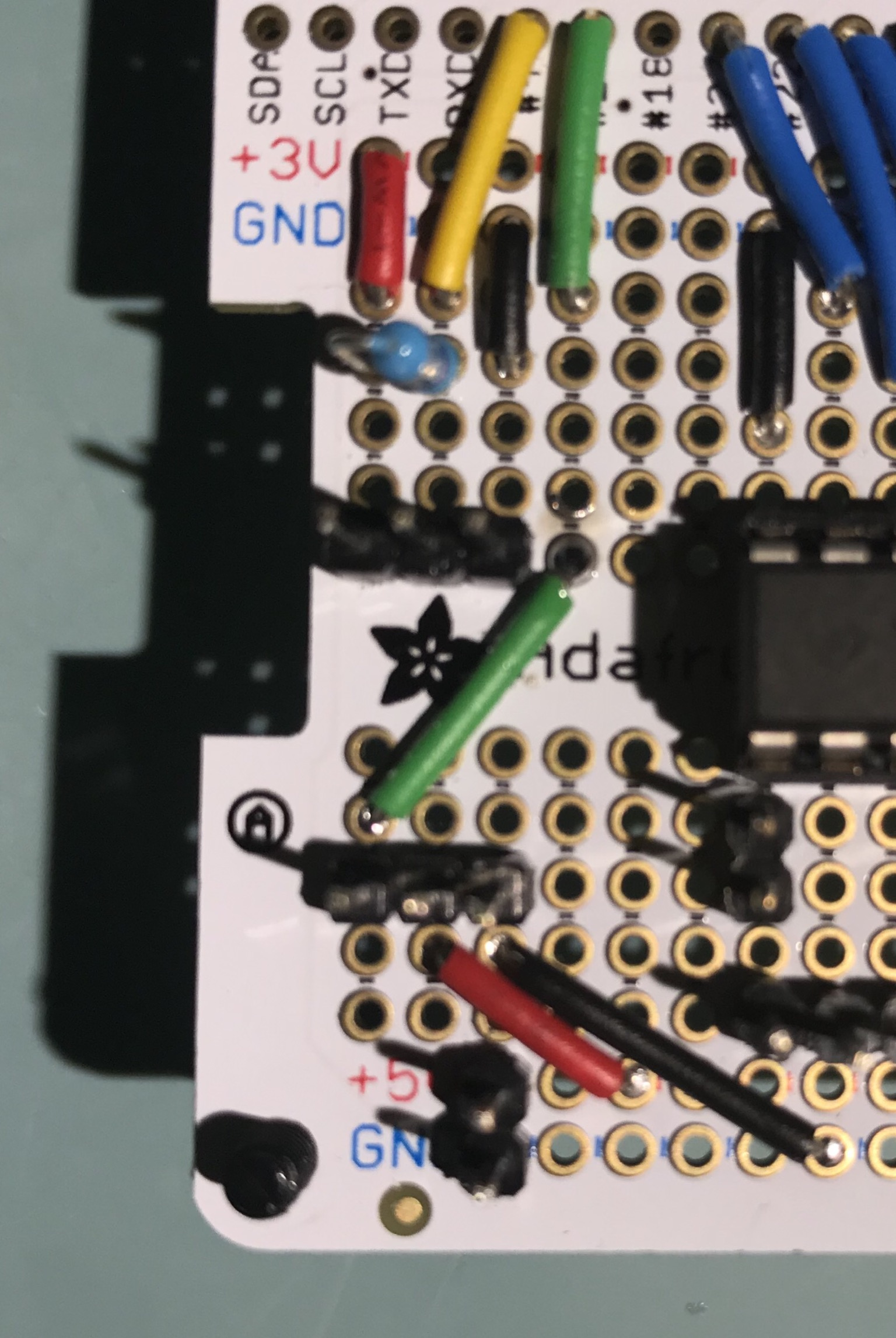sensors_B24F8173-5B9D-45A2-8F88-5468CBB847AC.jpeg