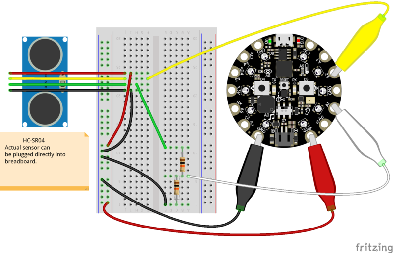sensors_cpx-hcsr06-breadboard-crocclipse_bb.png