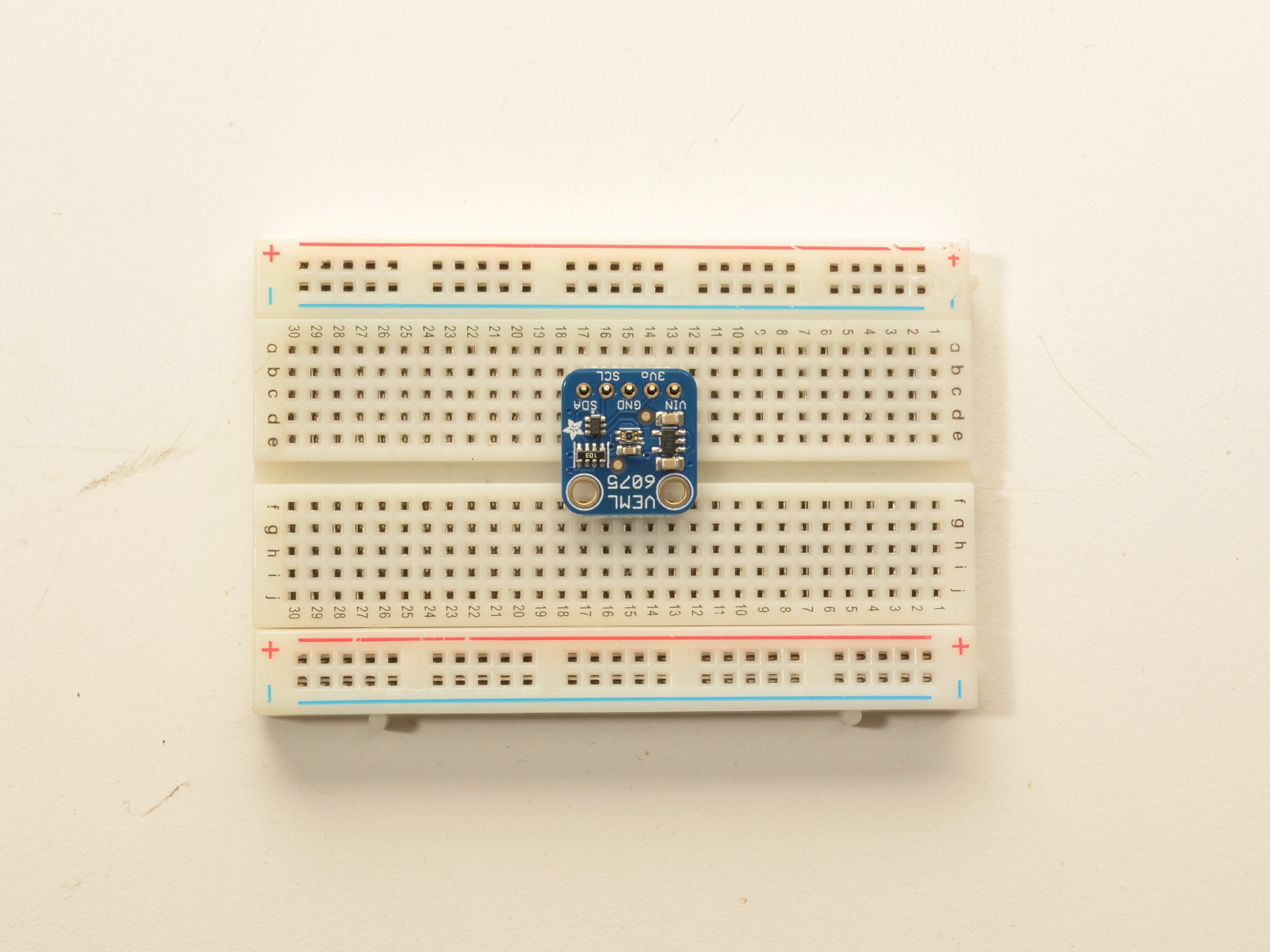 adafruit_products_DSC_3982.jpg