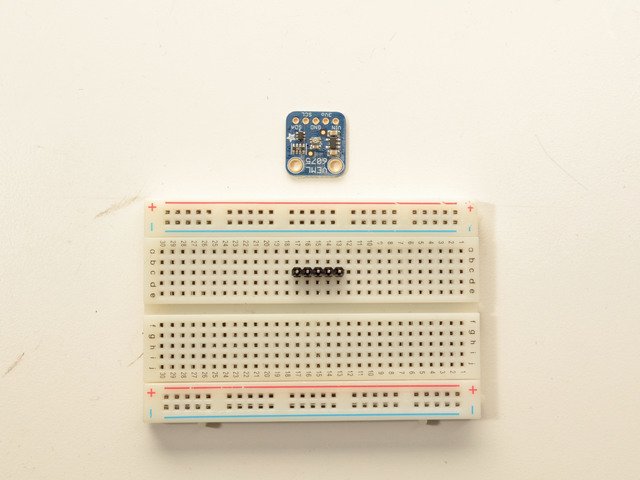 adafruit_products_DSC_3983.jpg