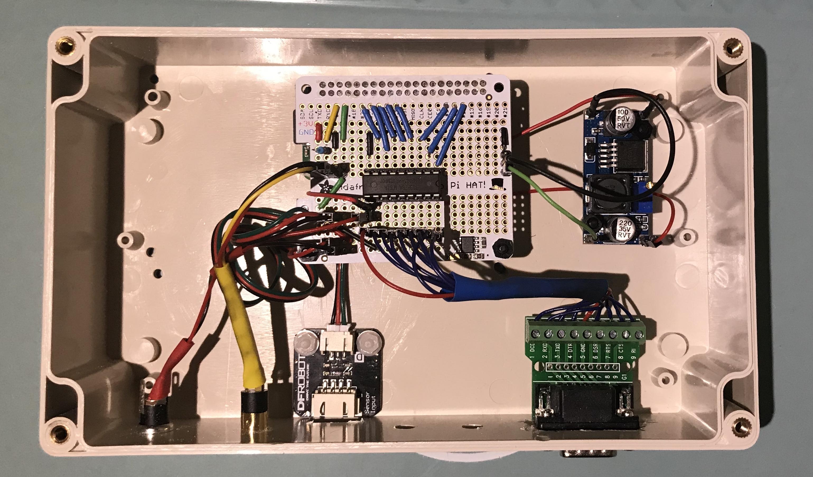 sensors_CCDBD9FA-E28C-497E-AF6D-AAF850C8B7C4.jpeg
