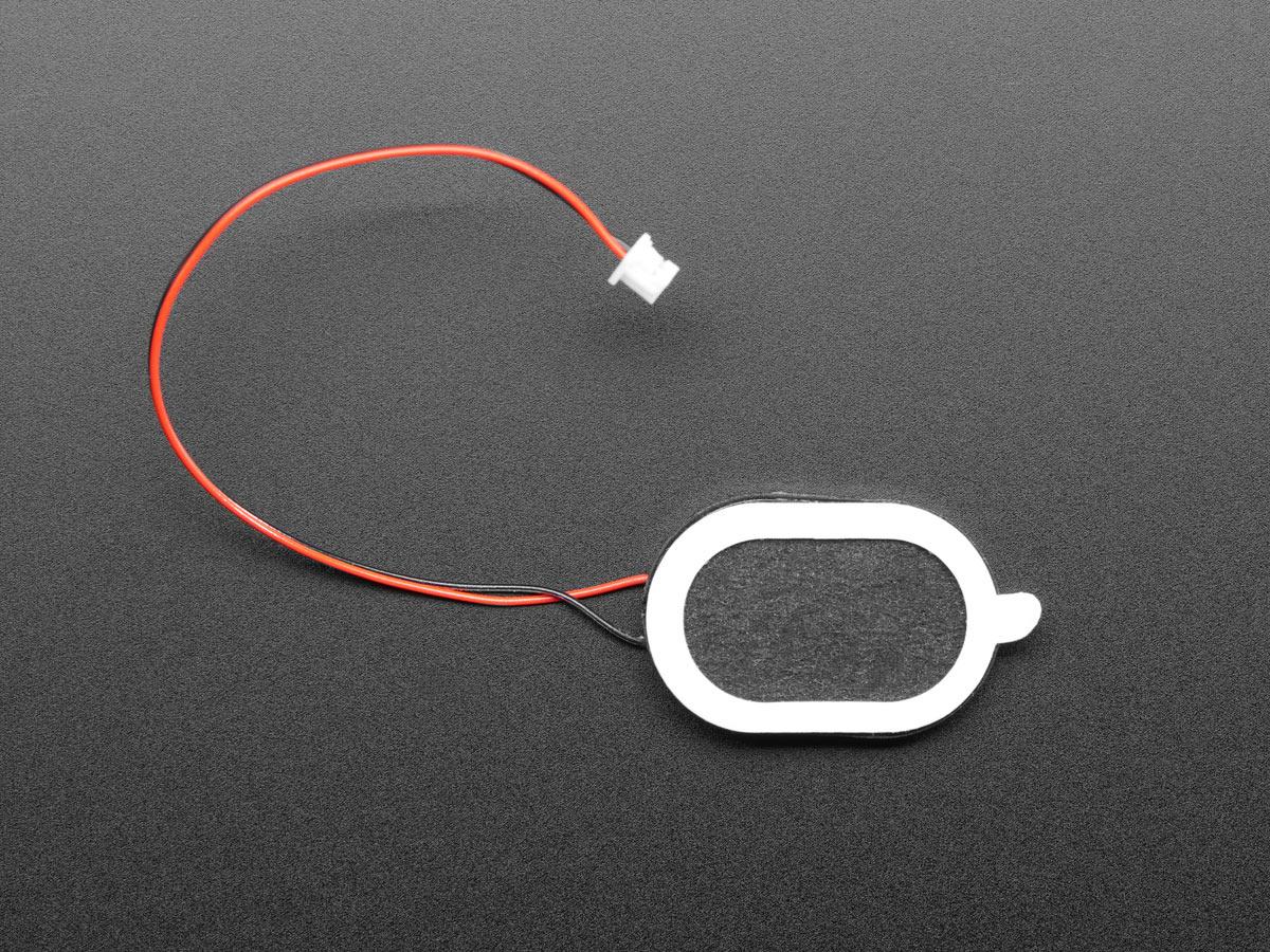 led_pixels_small-speaker.jpg