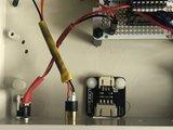 sensors_5ADBD04F-4F24-4685-B4F8-3953718FB09D.jpeg