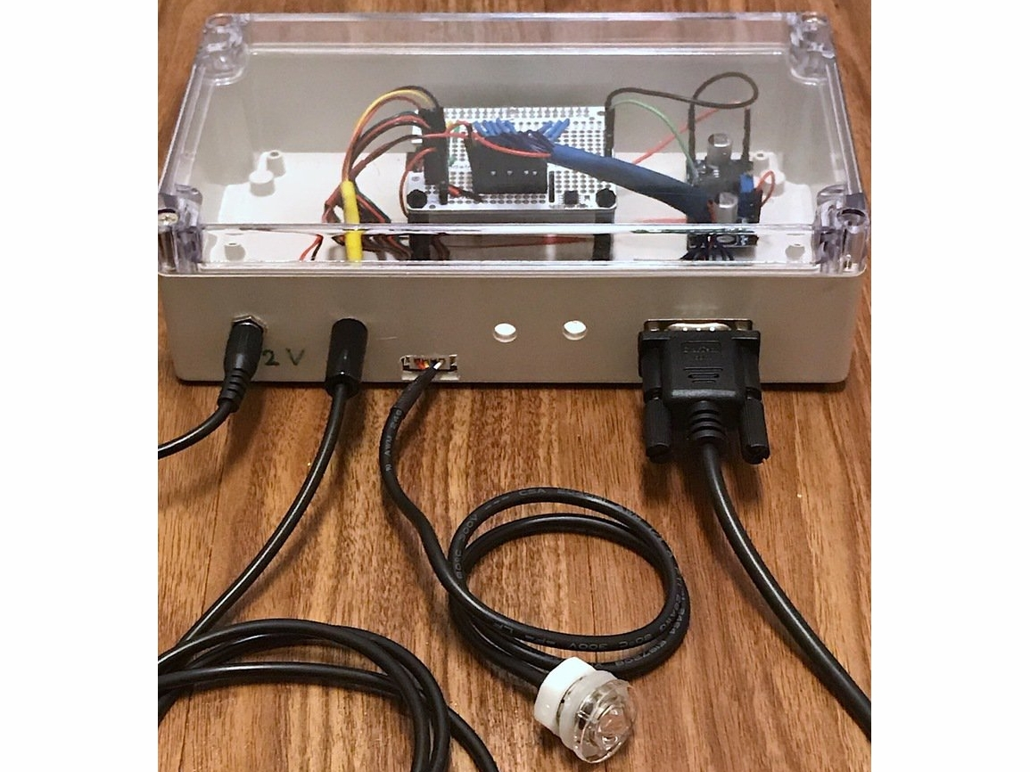 sensors_28595219-CCF3-498E-9C90-AE4345160D7C.jpeg