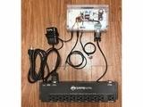 sensors_C65D1C0C-CE80-4EBA-AD0D-33D185FDA93F.jpeg