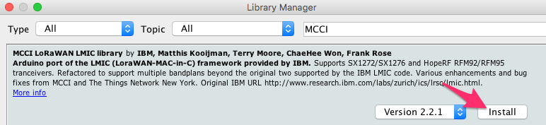raspberry_pi_feather_Library_Manager_MCCI.png