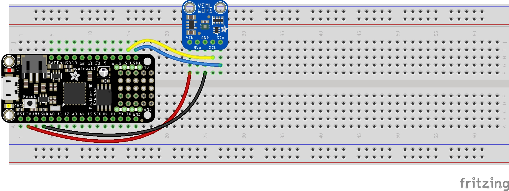 adafruit_products_FeatherM0_VEML6075_I2C_bb.jpg