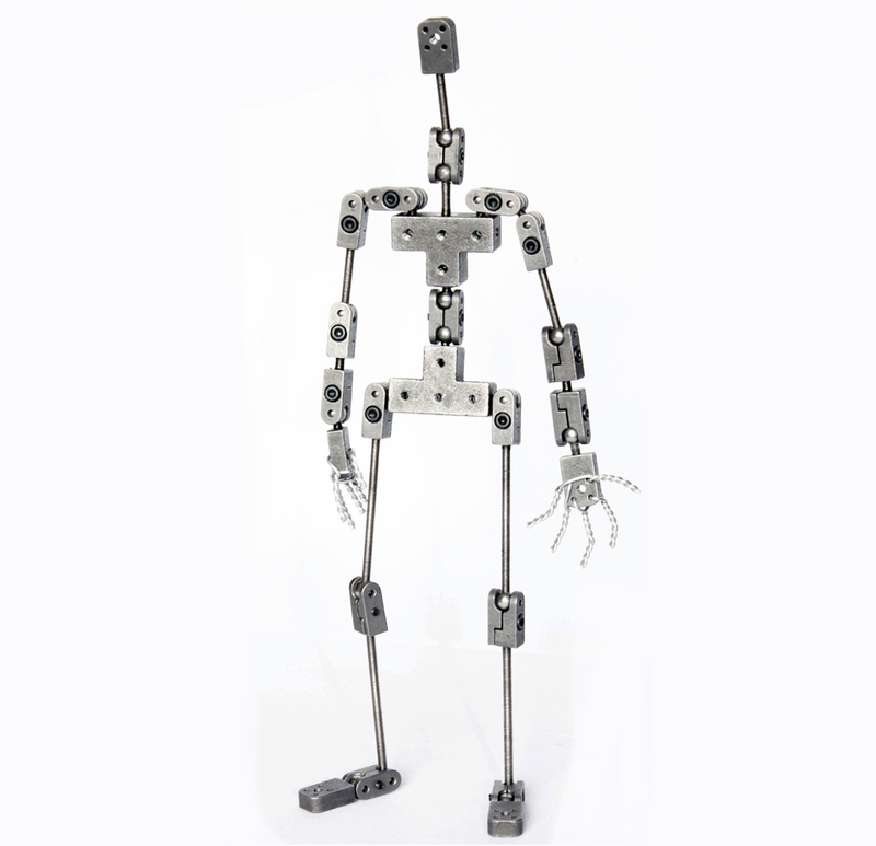 projects_armature.jpg