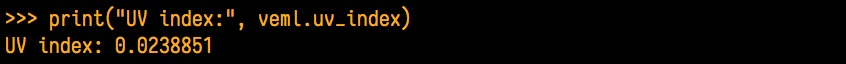 adafruit_products_VEML6075_REPL_output.png