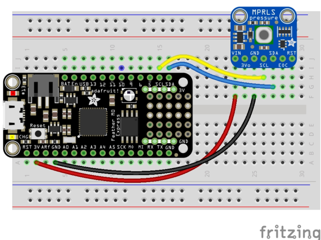 adafruit_products_FeatherM0_MPRLS_I2C_bb.jpg