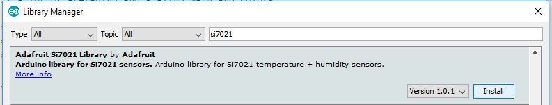 temperature___humidity_image.png