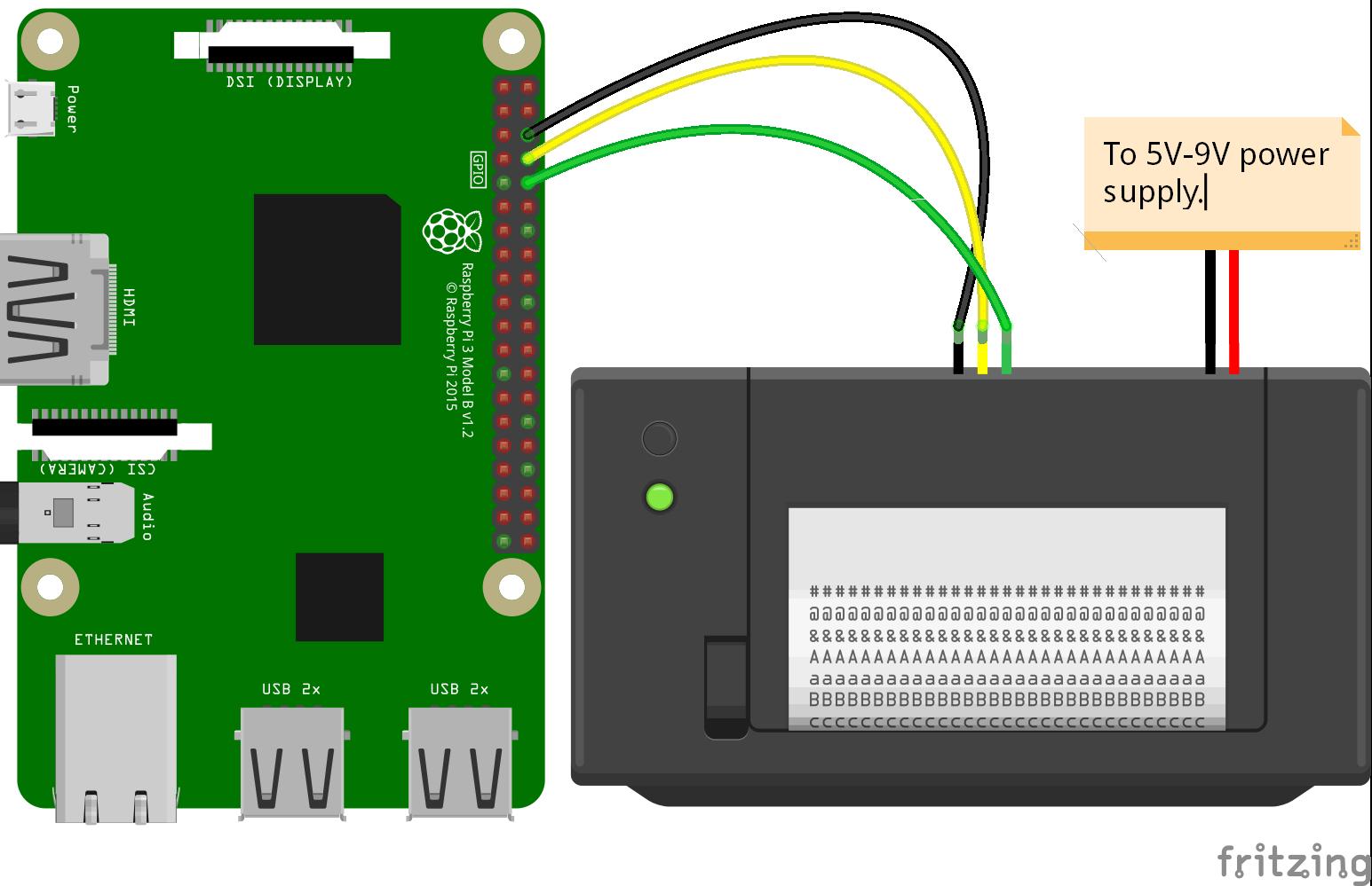 components_pi_thermal_printer_uart_bb.png