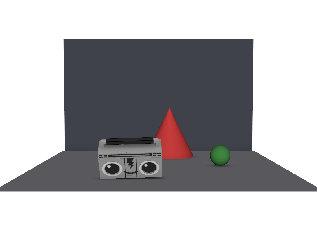 projects_boomBox.0039.png