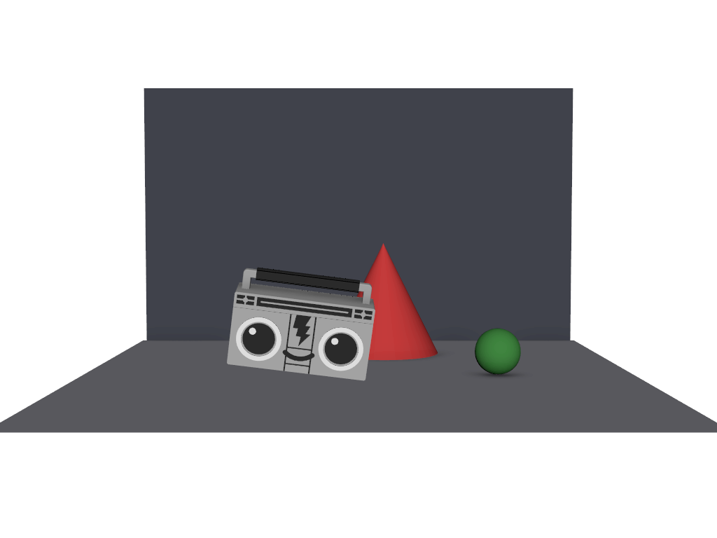 projects_boomBox.0042.png