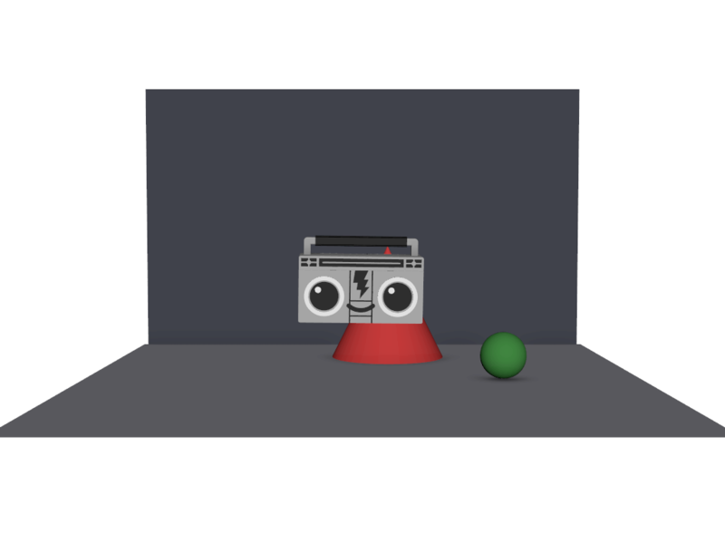 projects_boomBox.0049.png