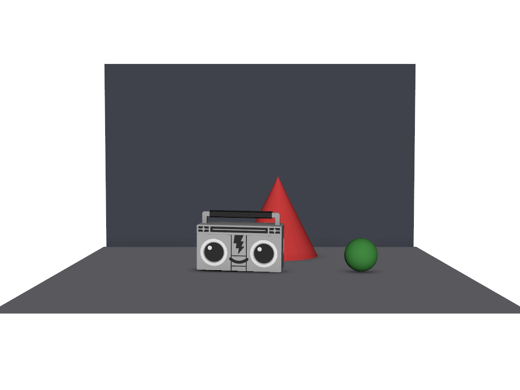 projects_boomBox.0062.png