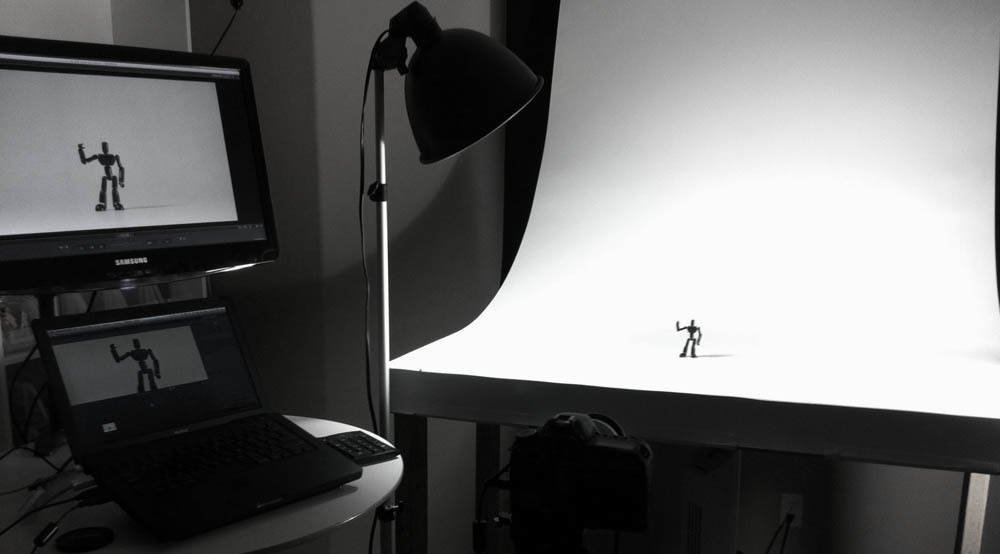 projects_setup.jpg